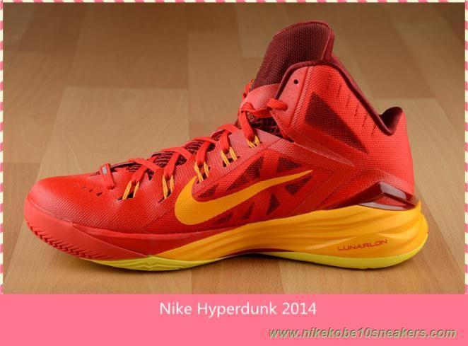 best sneakers 6cbec 42564