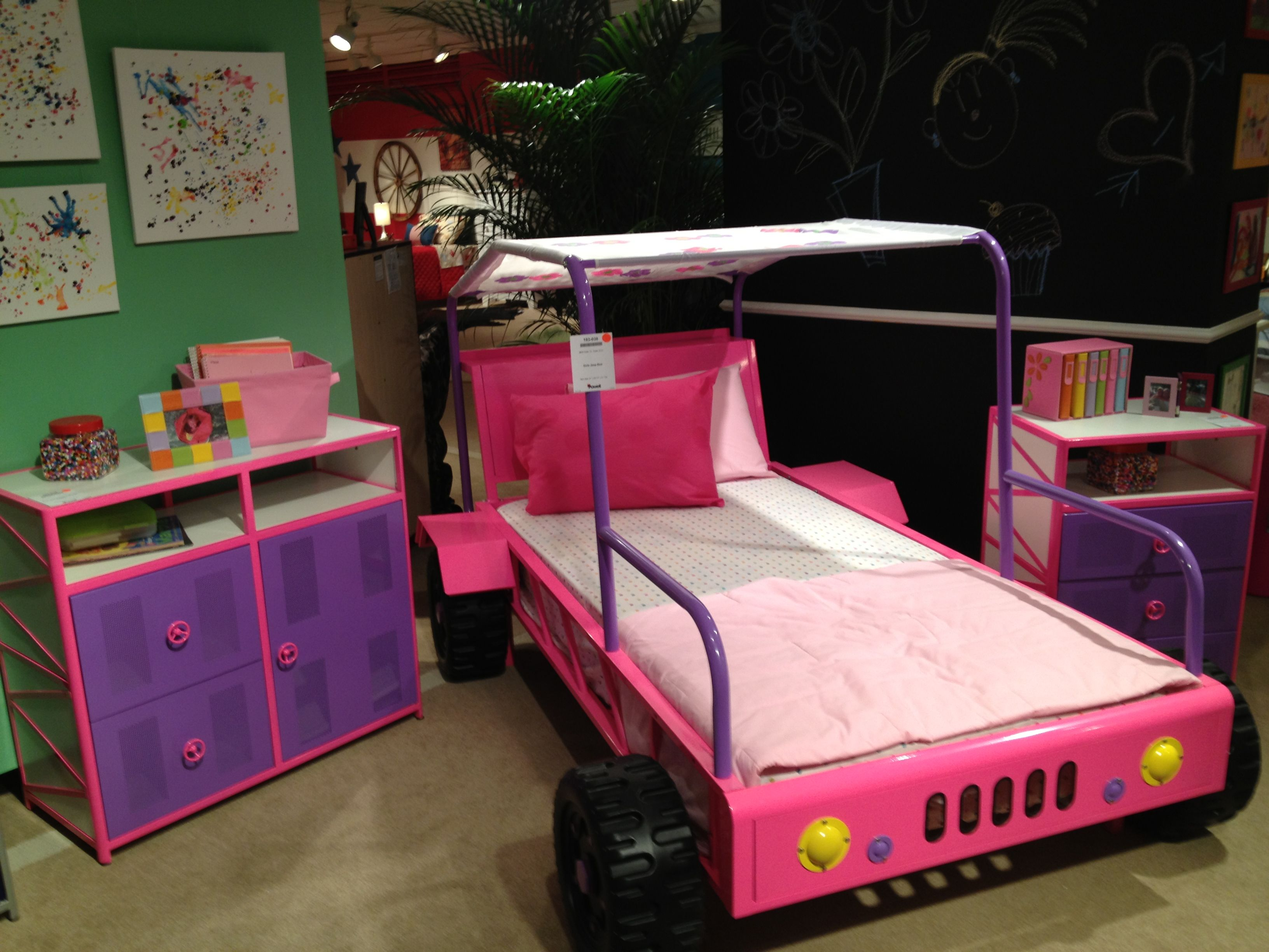 Car Beds For S Bed At Totally Kids Fun Furniture Toys