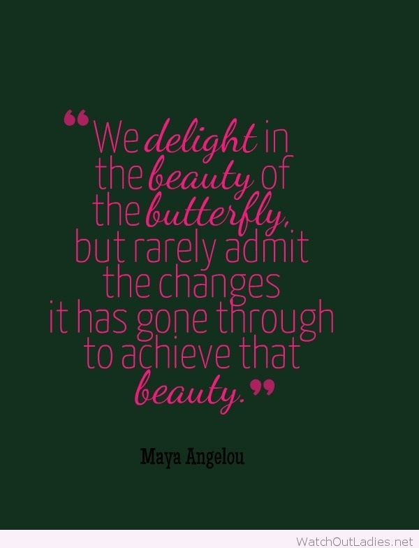 Pin By Susan Edwards On Makeup Pinterest Beauty Quotes Natural
