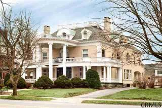 Saratoga Springs Ny Saratoga Springs Ny Saratoga Homes Saratoga