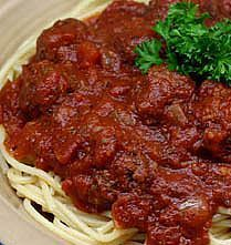 spaghettisauce_full  i am going to try this :)