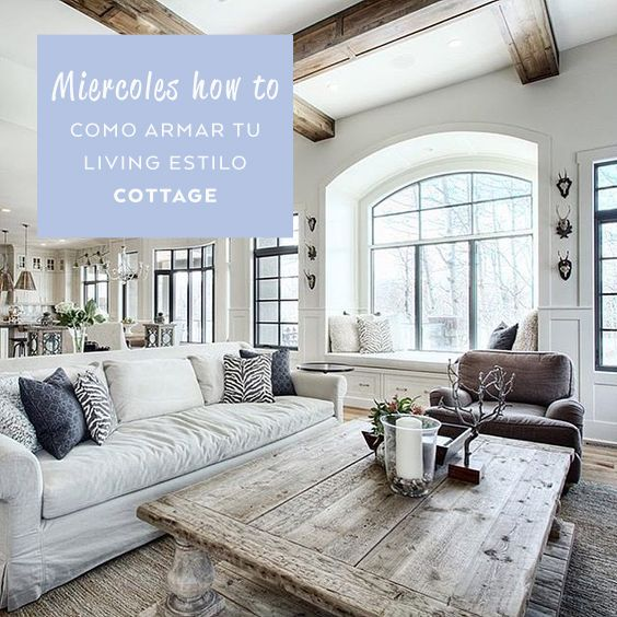 16 Sophisticated Rustic Living Room Designs You Won T Turn: Pin On Living Room 18