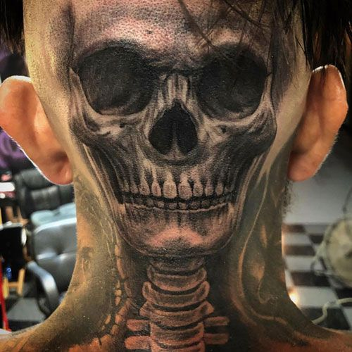 e8c04a28c Cool Manly Tattoo Ideas - Badass Tattoos For Men: Best Tattoo Ideas and Cool  Designs For Guys - Arm, Sleeve, Shoulder, Forearm, Hand, Chest, ...