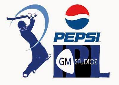 Pepsi Ipl 6 Cricket Patch 2013 Free Download Ipl Cricket Games Pepsi Ipl
