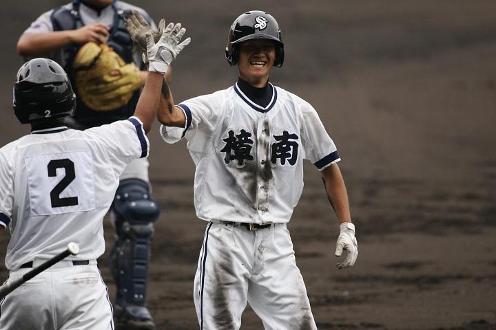 Photo of DeNA・大和の「高3夏の思い出」とは? – 週刊ベースボールONLINE