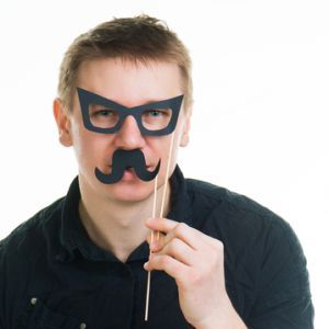 4 Good Ways To Disguise Yourself Online