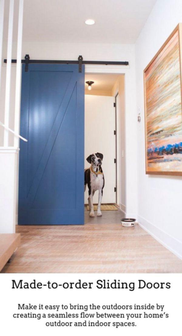 Rustic Door Internal Doors Uk Fire Best Place To Buy Cbef Fee Barndoors  Pinterest Also Rh
