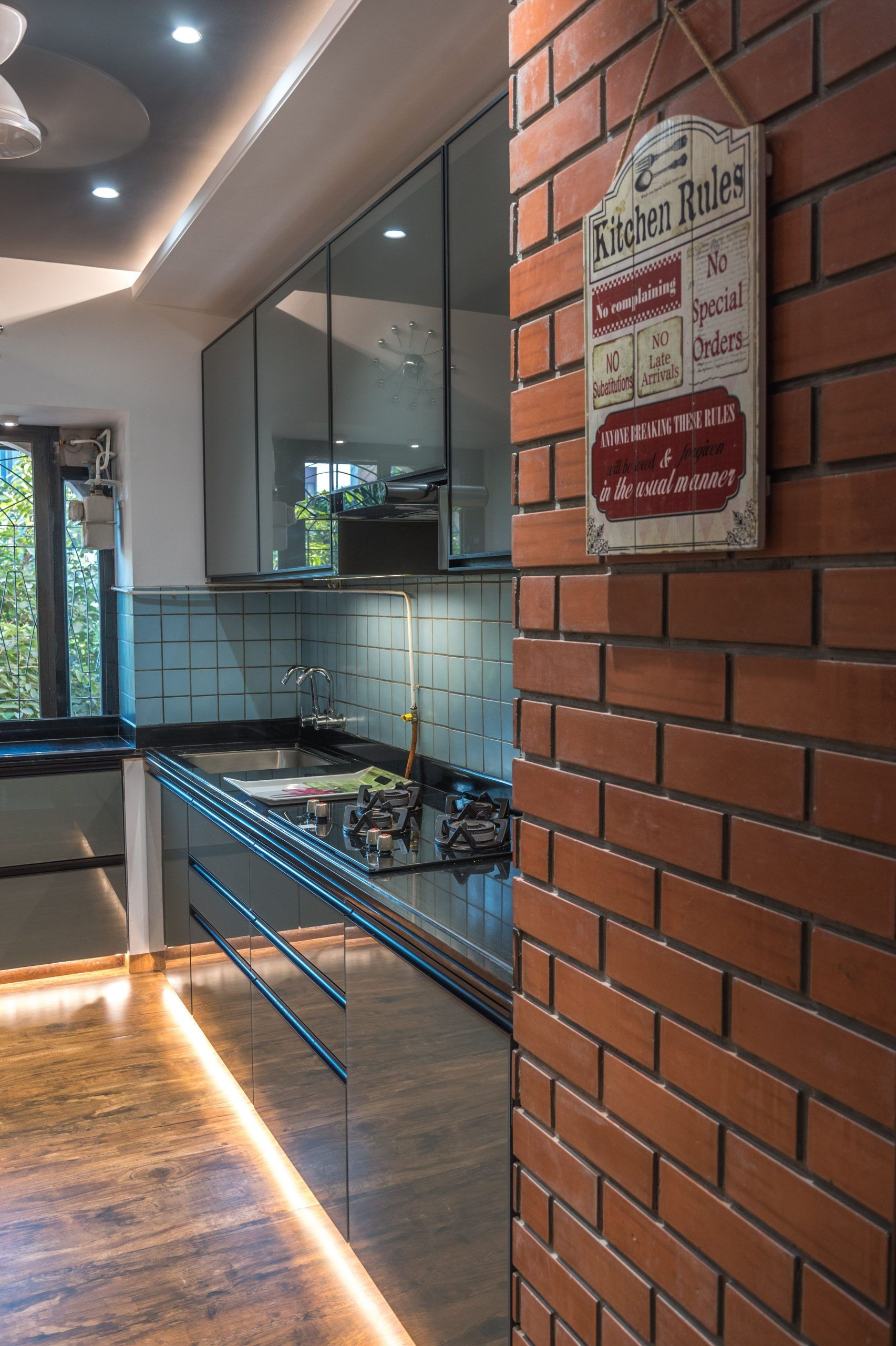 best garden decorations tips and tricks you need to know in 2020 brick cladding parallel on kitchen interior parallel id=49193