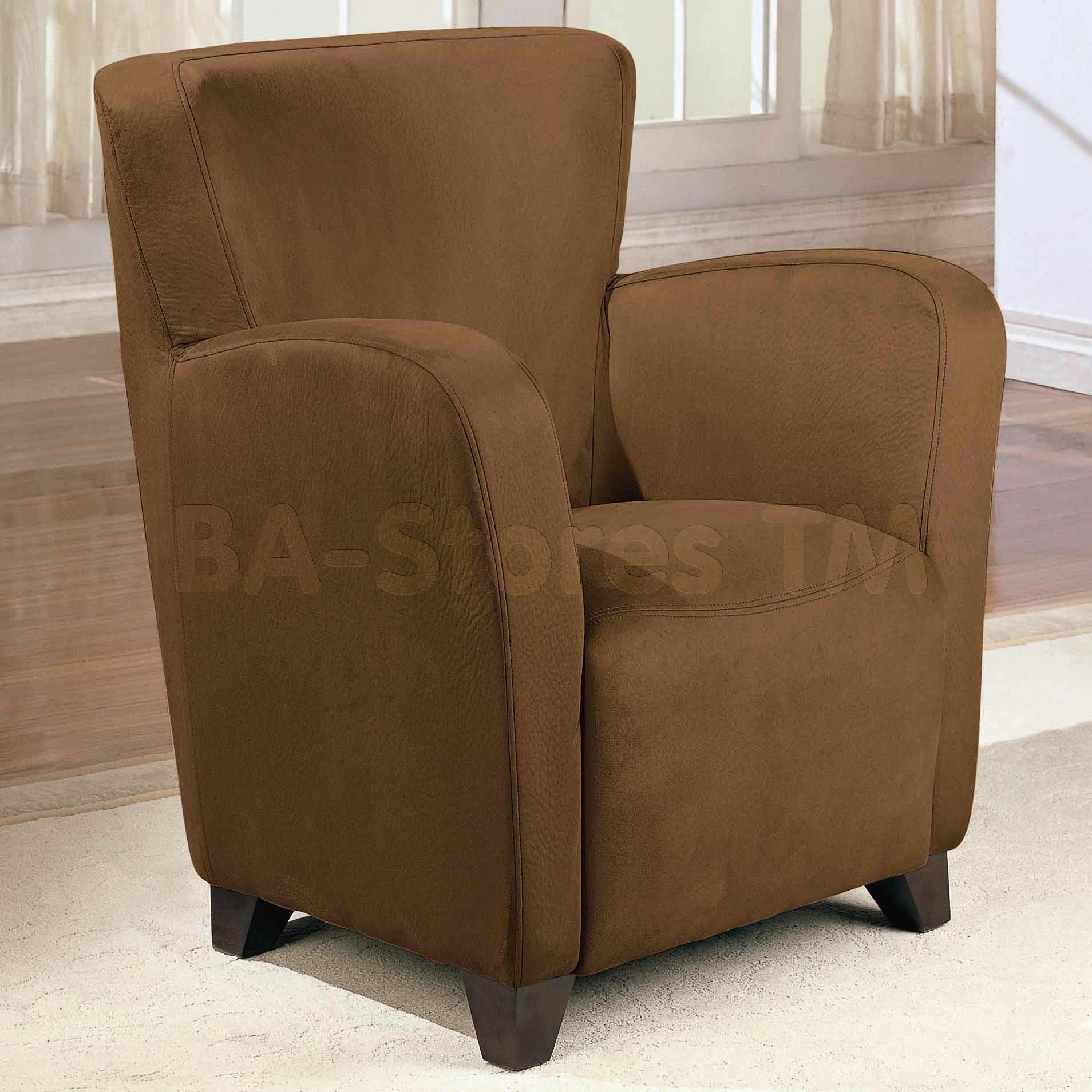 images about Individual Living Room Furniture on Pinterest