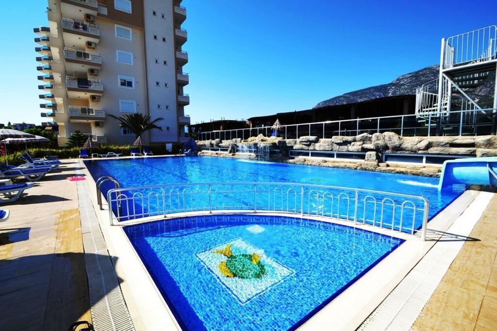 Pin von Alanya Immobilien Türkei auf Alanya Wohnung Kaufen
