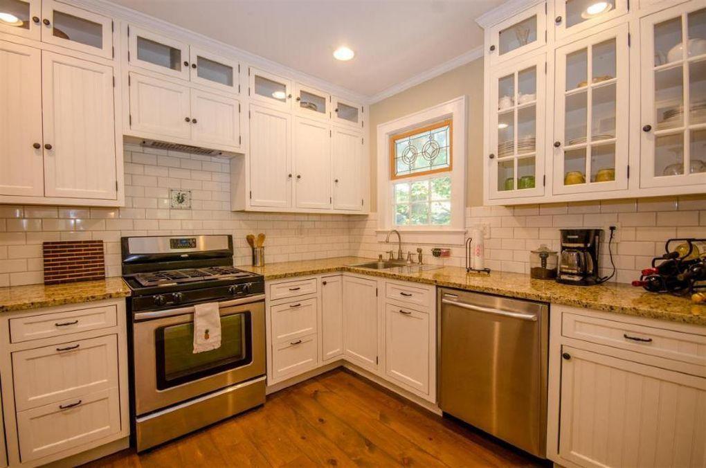1166 Arant St North Charleston Sc 29405 Modal Gallery Photo 9 Kitchen Redo Home Home Decor