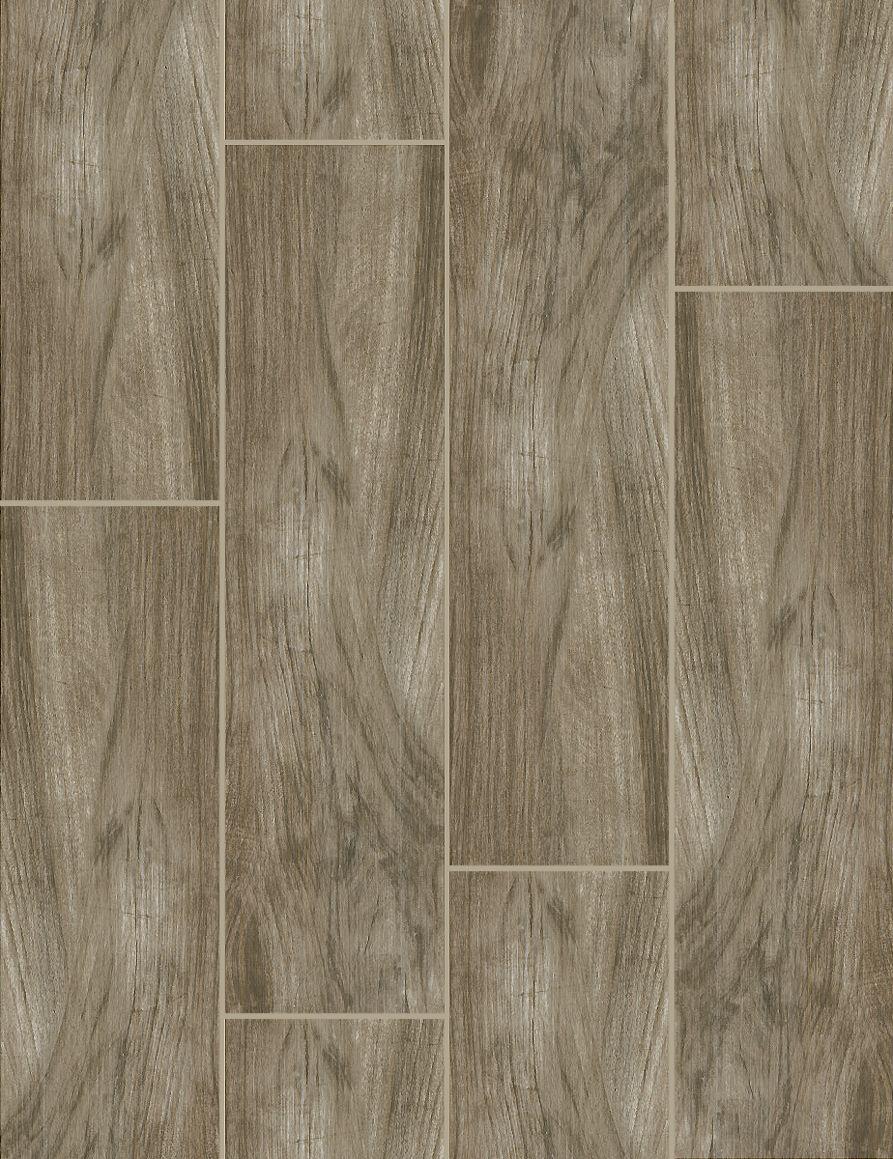 Pin by Builders Surplus on About Us Tile floor, Flooring