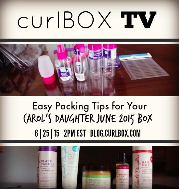 tune back in at 2pm! - http://blog.curlbox.com/2015/06/25/tune-back-in-at-2pm/