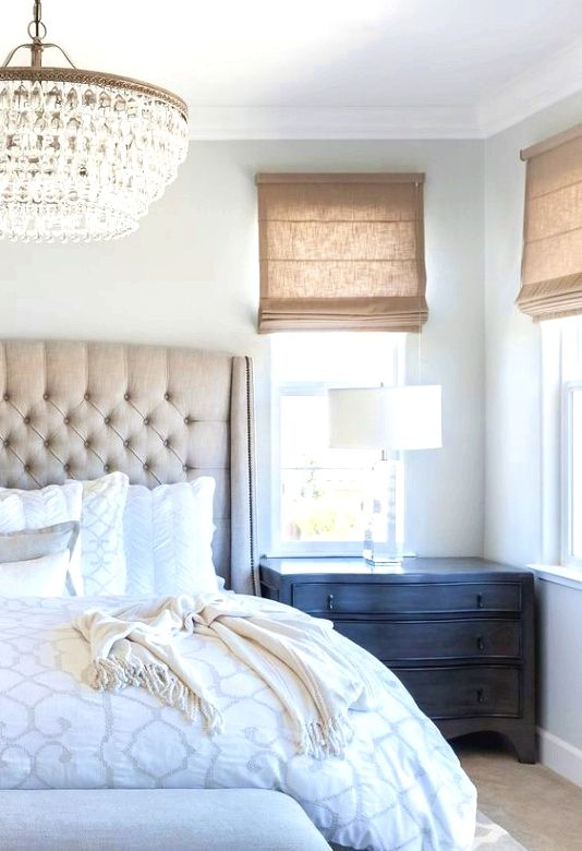 Ways To Decorate Your Bedroom Home Bedroom Restoration Hardware