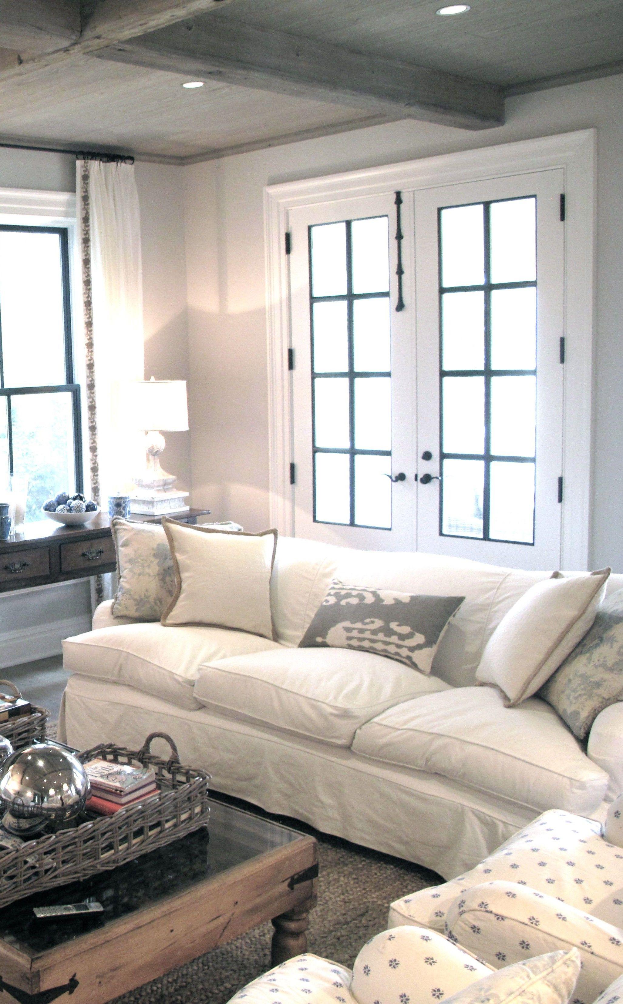 35 Cozy Living Room Design Ideas
