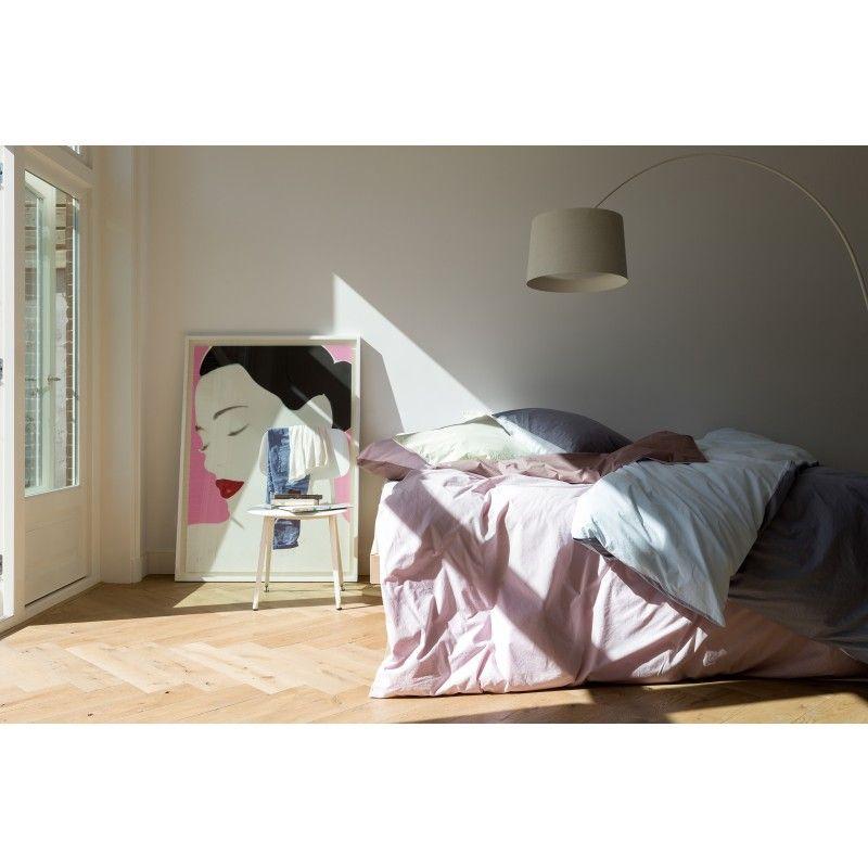 Inspiration Fur S Schlafzimmer Bittersweet P24 Bettwasche Von