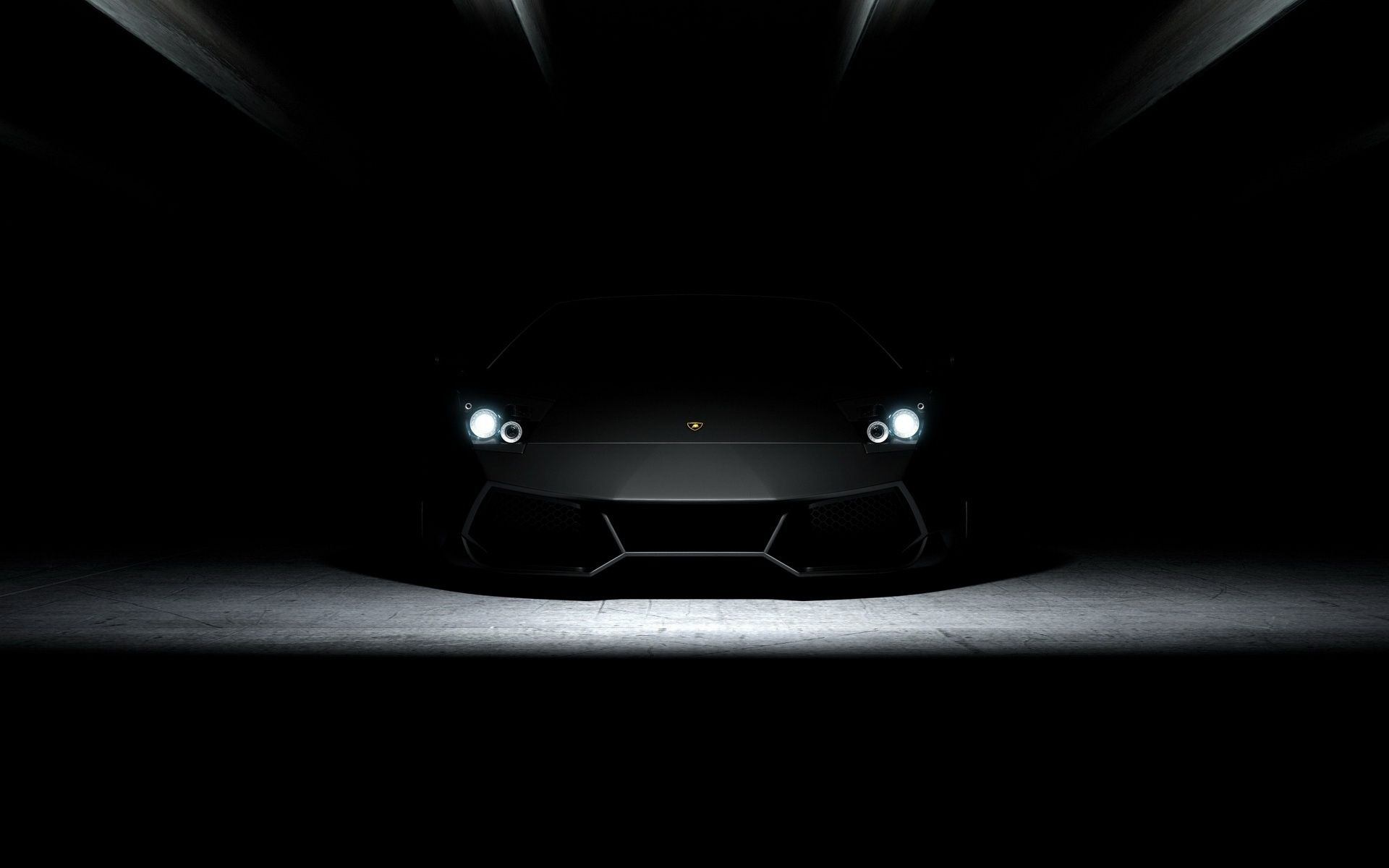 50 Super Sports Car Wallpapers That Ll Blow Your Desktop Away Lamborghini Aventador Wallpaper Sports Car Wallpaper Lamborghini Logo