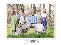 Image result for grandparents family photo #grandkidsphotography