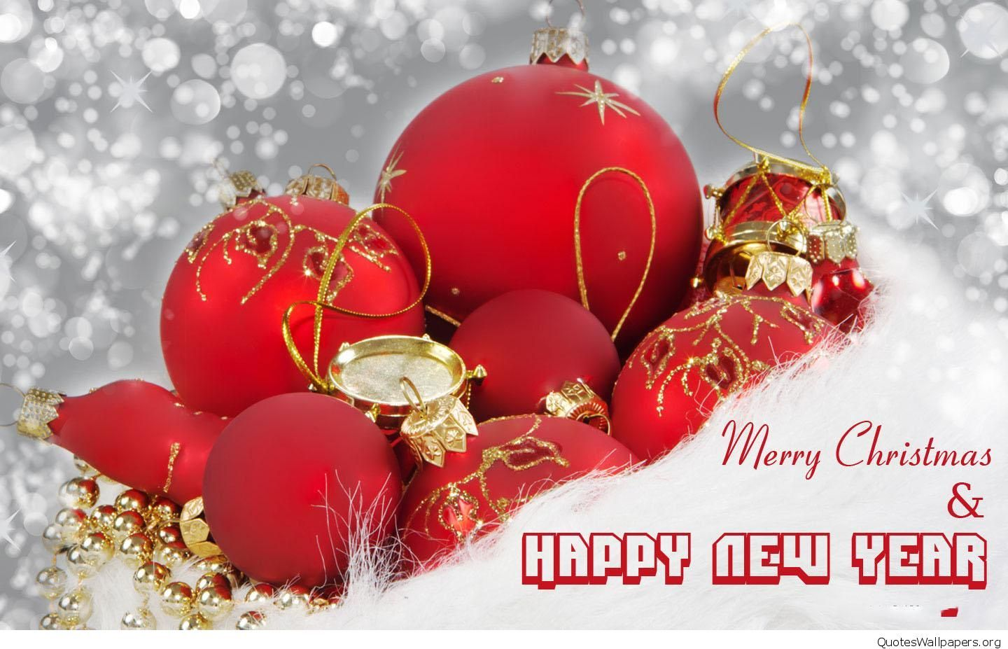40 New year & Happy new year wallpapers HD 2018 2019