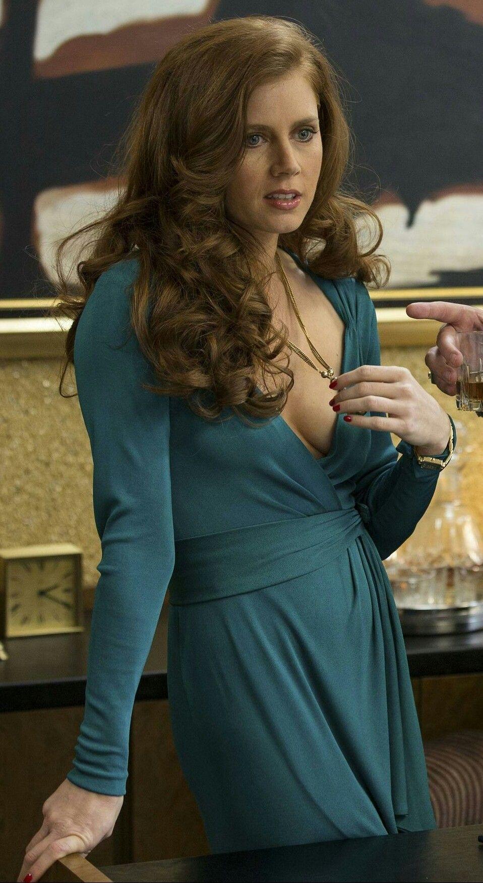 Is a cute Cleavage Daria Alexandrova  nudes (45 photo), iCloud, cameltoe