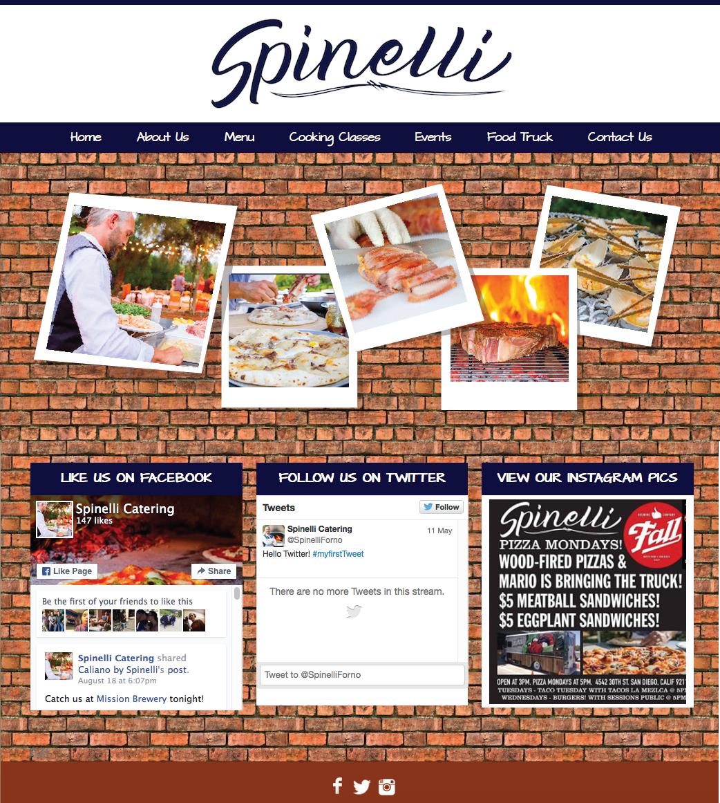 Portfolio Wordpress Website Design Nj Nj Web Site Designer Wordpress Website Design Website Design Professional Website Design