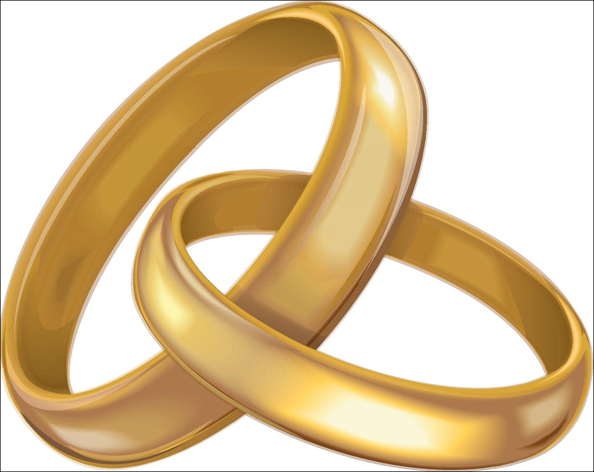 Interlocking Wedding Ring Tattoos Wedding Ideas Pinterest
