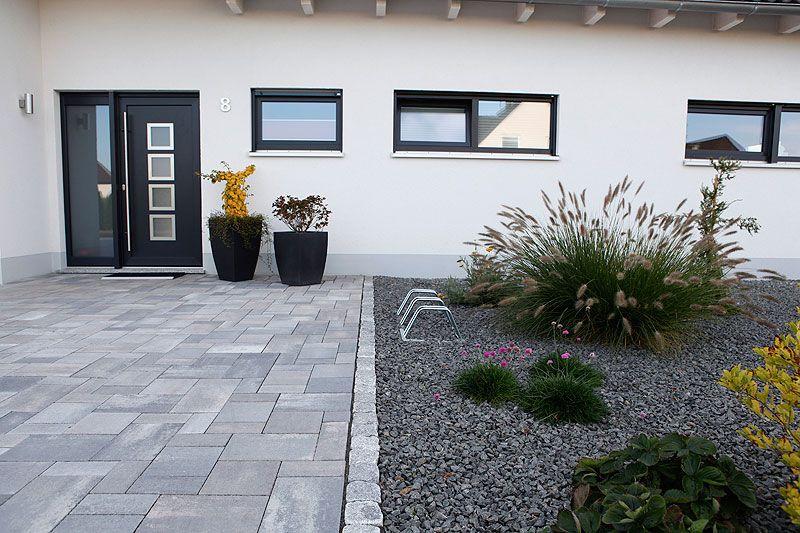 Las tendencias decoraci n 2017 en el dise o de jardines for Diseno de terrazas y jardines