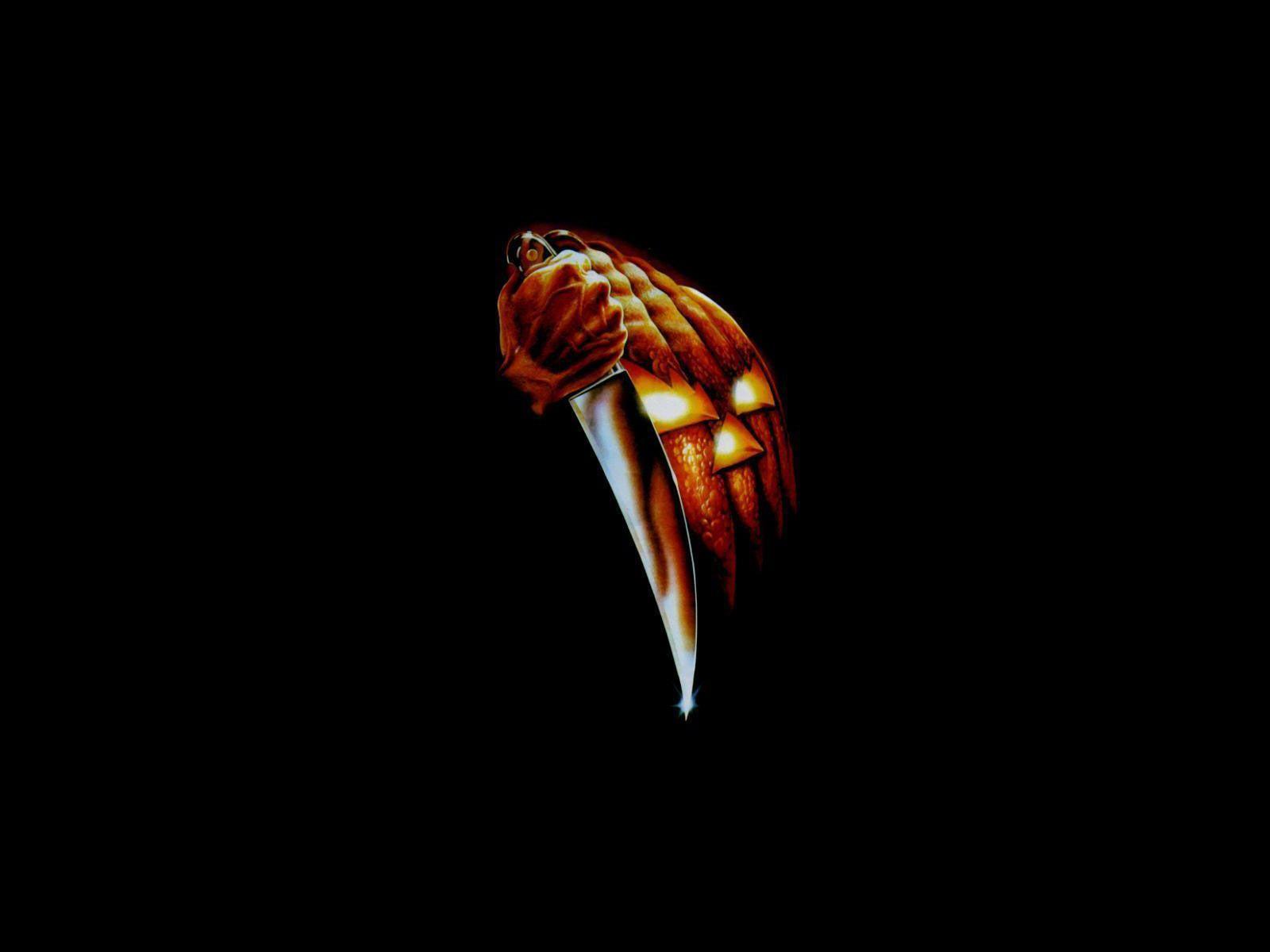 halloween michael myers wallpaper | Halloween Movie Wallpapers (Michael Myers) | Horror Wallpapers