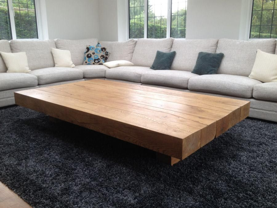 Large Coffee Table Books Extra Large Coffee Table Oak Coffee