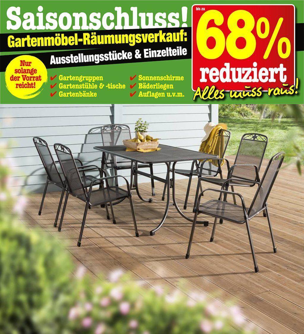 Gartenmobel Edelstahl Reduziert In 2021 Outdoor Furniture Sets Outdoor Outdoor Furniture