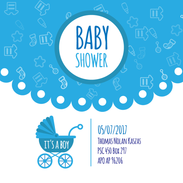 Shower For Newborn Celebration Greeting And Invitation Cardshower Invitation Card Template Png And Vector With Transparent Background For Free Download Baby Shower Greeting Cards Happy Birthday Greeting Card Greeting Card Template