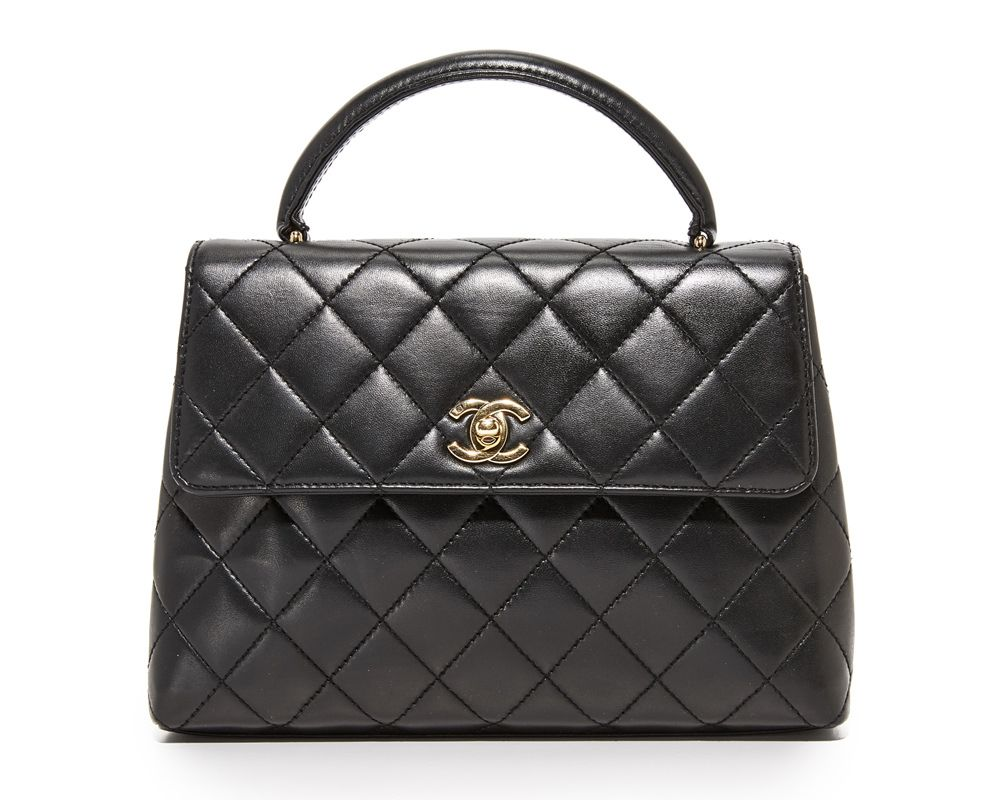 056ac0e82f0c The Best Vintage Chanel Bags for Sale Right Now - PurseBlog