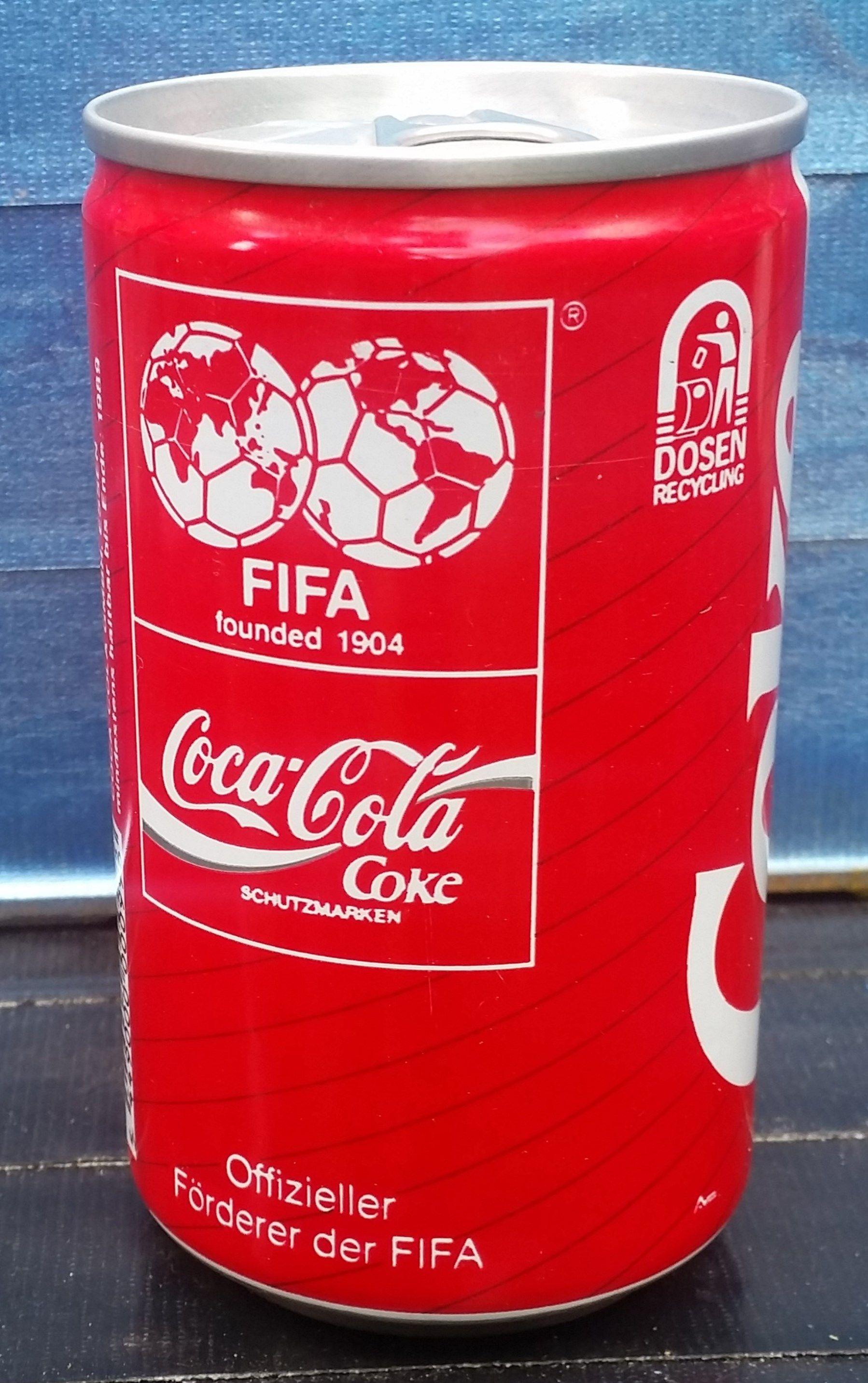 Pin On Productos Coca Cola