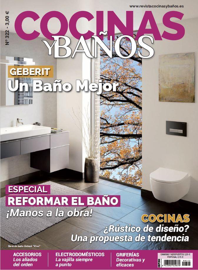 Magnífico Cocina Y Baño Revista Nz Galería - Ideas de Decoración de ...