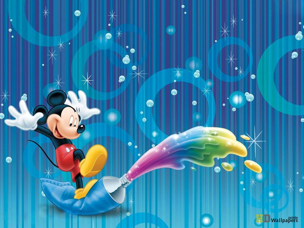 Best Mickey mouse wallpapers ideas on Pinterest Mickey