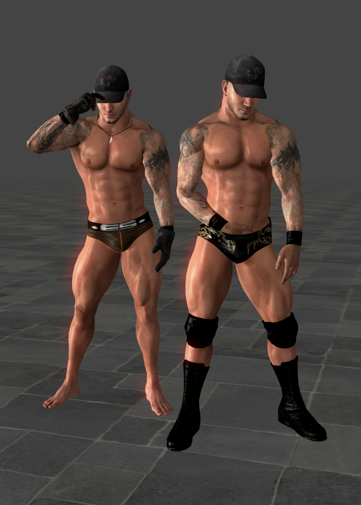 All Randy Orton Xps Download By Daemoncollection Deviantart Com On Deviantart Randy Orton Orton Deviantart