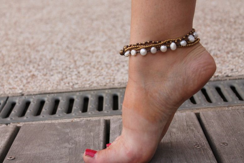 14-0694.JPG bracelet de cheville ankle bracelet www.bijouxcherie.com
