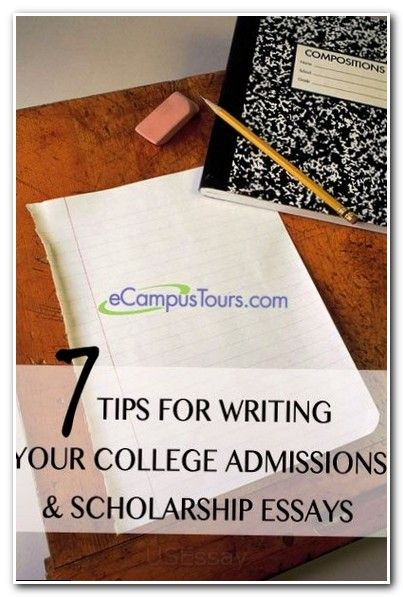 sample critical analysis sample apa annotated bibliography  essay essaytips macbeth critical analysis how to write an sample critical analysis