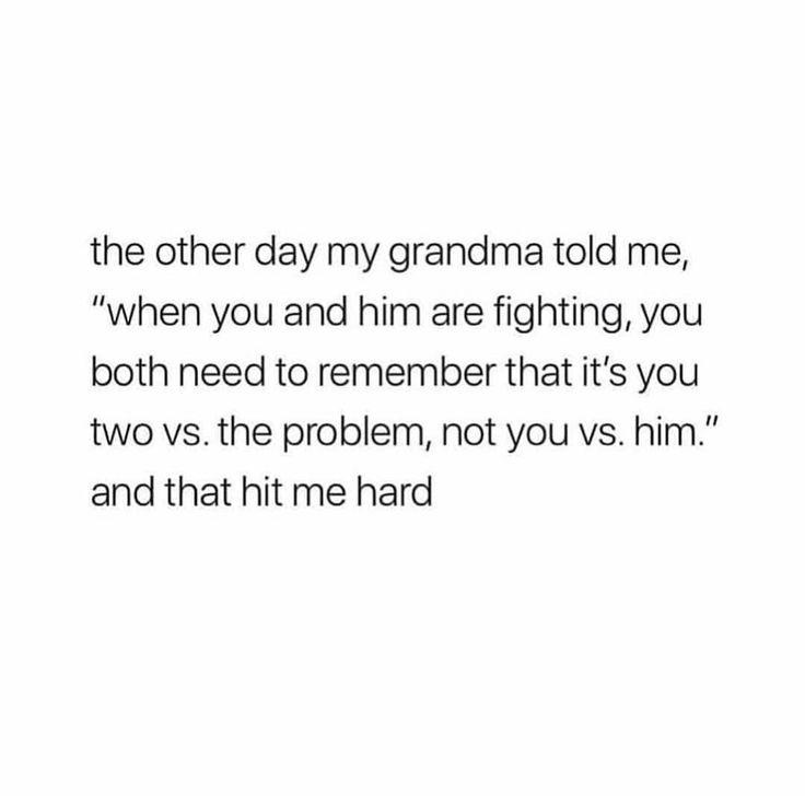 Relationship goals ❤️✅
