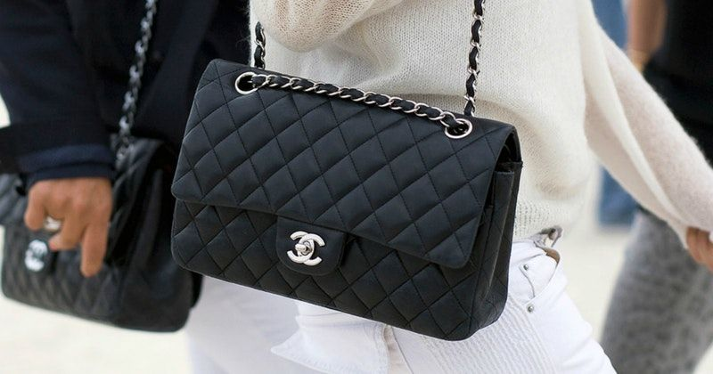 buy luxury designer bag singapore