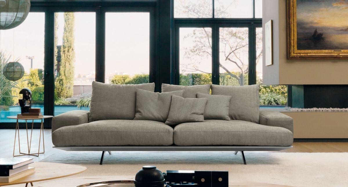 Top Store Designer Furniture Interiors And Home Inspiration Addison House Mit Bildern Ottomane Platzchen