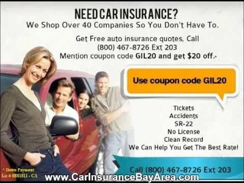 Fresno Car Insurance Http Insurancequotebug Com Fresno Car Insurance Insurance Quotes Car Insurance Auto Insurance Quotes
