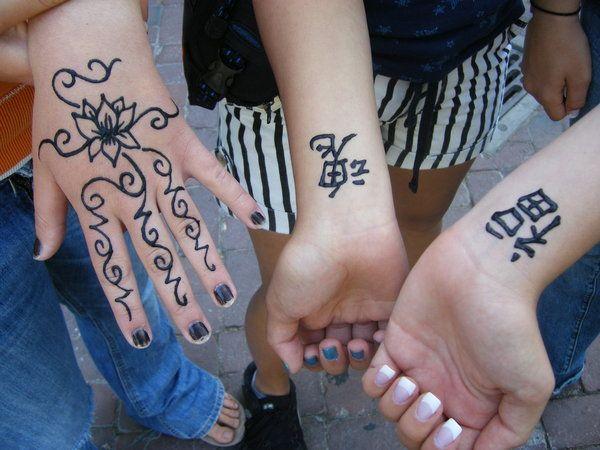 I Like This Henna Tattoo Designs Simple Henna Tattoo Men Henna Tattoo