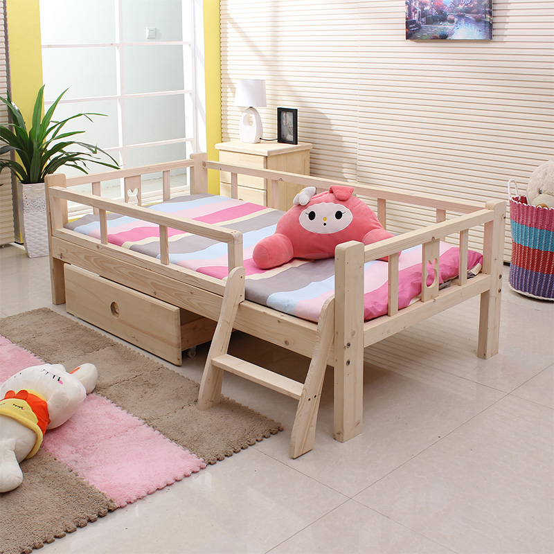 Canopy Kids Single Bed Frame Low Twin Bed For Toddler Girls Bed With With The Modern Twin Bed For Children With R Kids Single Beds Kids Canopy Single Bed Frame