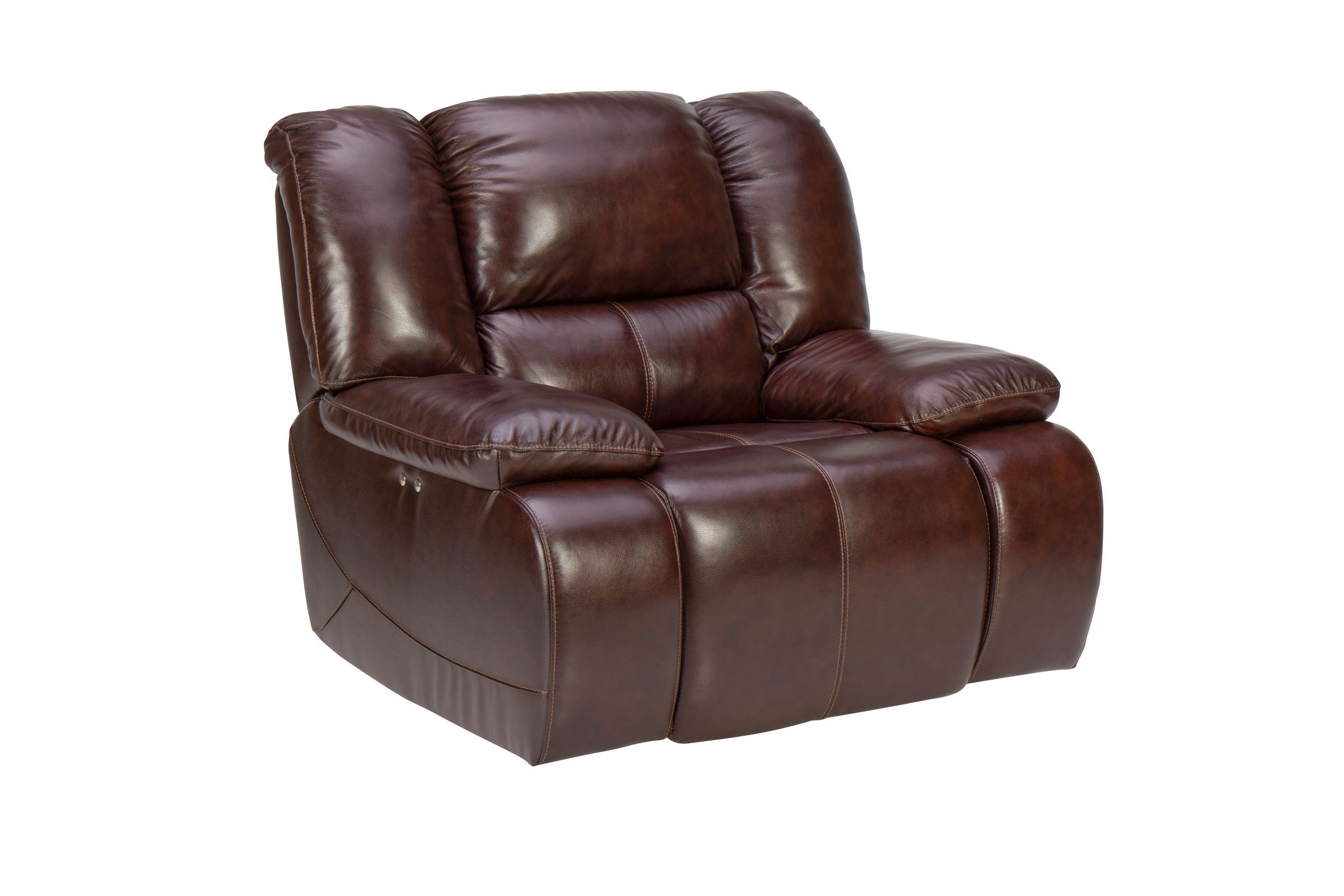 Terrific Amarillo Power Glider Leather Recliner Products In 2019 Alphanode Cool Chair Designs And Ideas Alphanodeonline