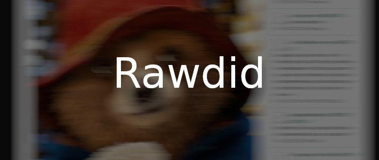 Rawdid - Des milliers de films en streaming gratuits Film, Film Streaming, Film Streaming Gratuit, Dernier Film