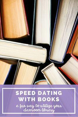 how to make speed dating fun ricardo dating