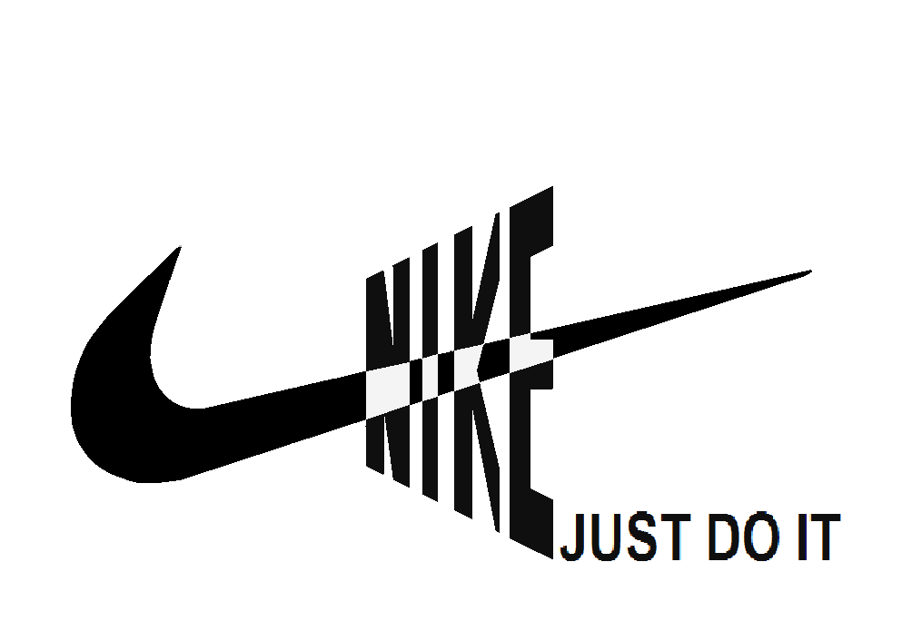 Pin By Katherine Causey On Things To Wear In 2020 Nike Drawing Tshirt Printing Design Adidas Wallpapers