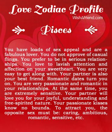 horoscope scorpio love life