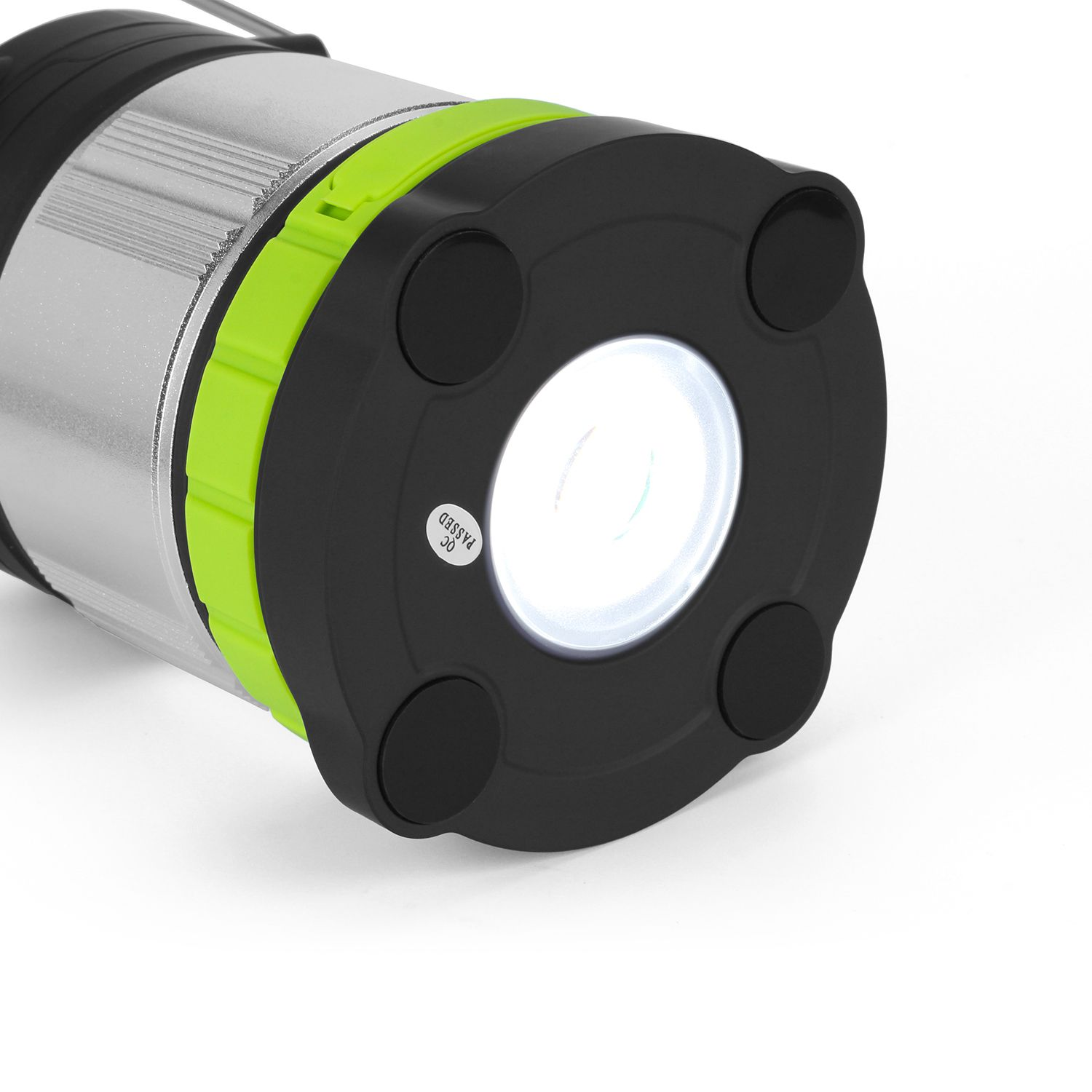 Pin by Klau on Outdoor Waterproof Portable LED Camping